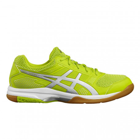 Scarpa Volley Asics Gel- Rocket 8 Uomo