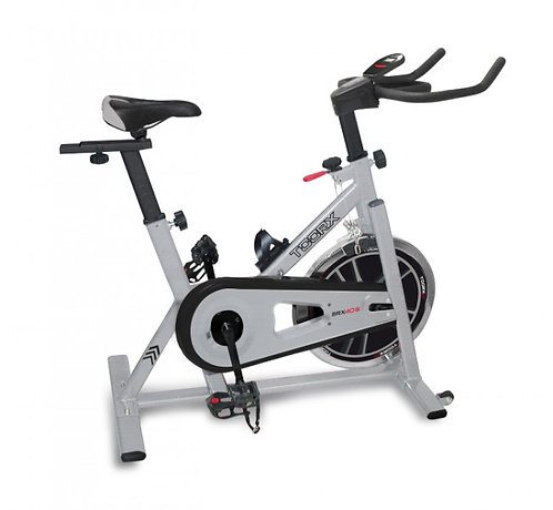 Speed Bike Toorx SRX 40S volano 18 Kg Gym Bike