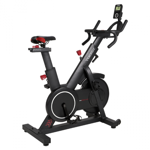 Speed Bike Toorx SRX Speed Mag Volano 20KG