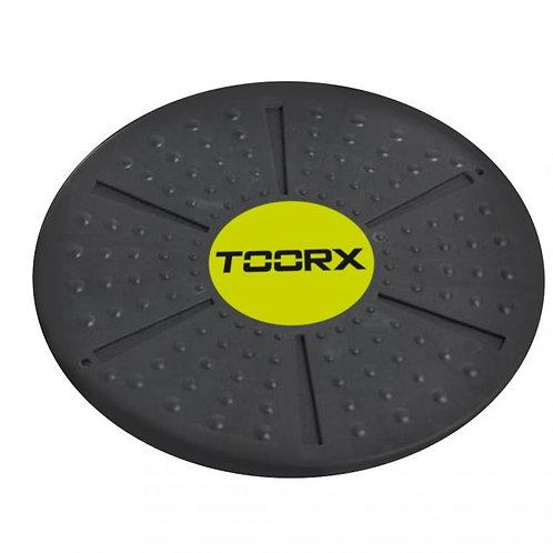 Balance Board Toorx Diametro 39.5 cm