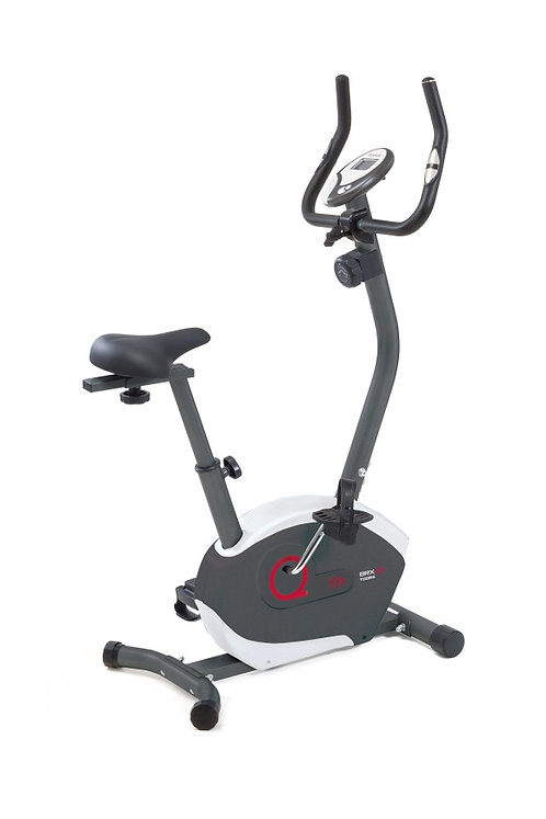 Cyclette magnetica Toorx BRX 35 volano 5Kg