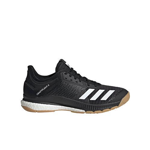 Scarpa Volley Adidas Crazyflight X3 Uomo