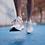 Thumbnail: Scarpa Running Adidas Solar Boost 3 Uomo