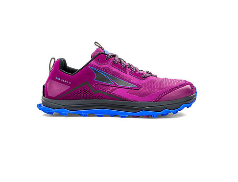 Scarpa Trail Running Altra Lone Peack 5 Donna