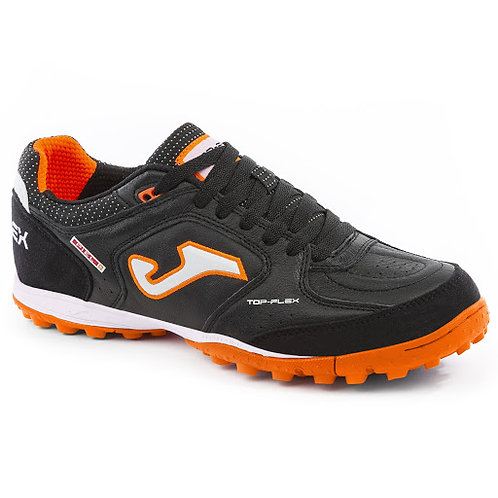 Scarpa Calcio 5 Joma Top Flex Turf Suola
