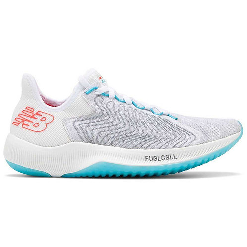Scarpa Running New Balance Fuelcell Rebel Donna