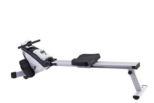 Vogatore Get Fit VRower Volano 9Kg Minimo Ingombro