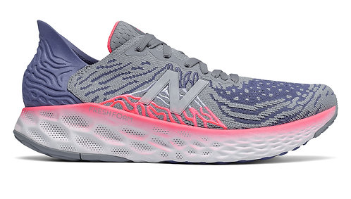 Scarpa Running NEW BALANCE 1080V10  FRESH FOAM Donna
