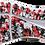 Thumbnail: Scarpa Running Mizuno Wave Skyrise 2 UOMO Amsterdam