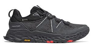 Scarpa Running New Balance Trail HierroV5  Goretex Donna