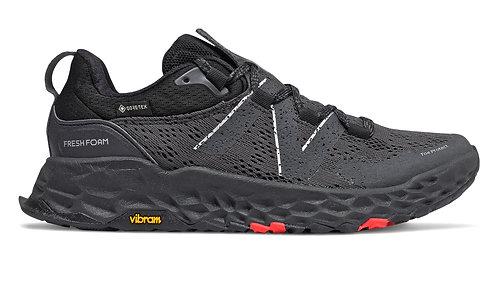 Scarpa Running New Balance Trail HierroV5  Goretex Uomo Solo 42 E 43