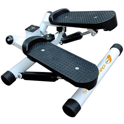 Stepper Ministepper Get Fit Swuing Step