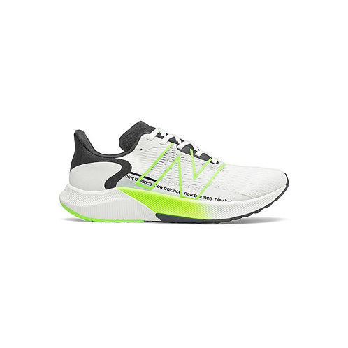 Scarpa Running New Balance FuelCell Propel