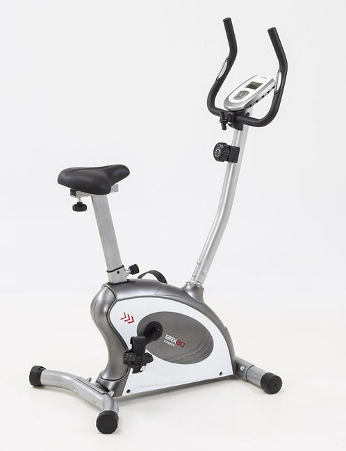 Cyclette magnetica Toorx BRX 60 volano 7Kg