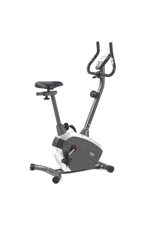 Cyclette magnetica Toorx BRX 55 volano 6Kg