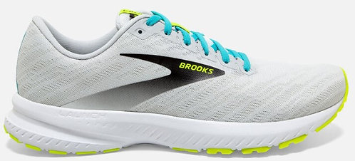 Scarpa Running Brooks Launch 7 Uomo
