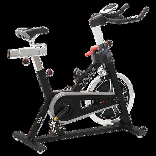 Speed Bike Toorx SRX 50S volano 20 Kg Gym Bike