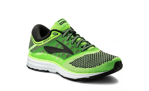 Scarpa Running Brooks Revel Uomo Solo TG 46