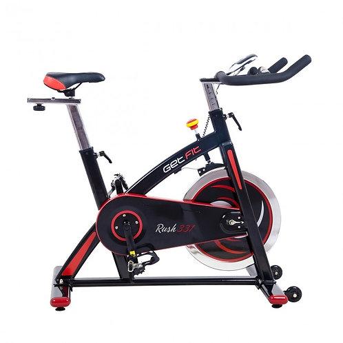 Speed Bike Get Fit Rush 331 Volano 18 KG