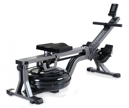 VOGATORE TOORX ROWER SEA COMPACT