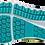 Thumbnail: Scarpa Running Mizuno Wave Skyrise 2 UOMO