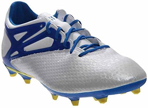 Scarpa Calcio Adidas Messi 15.2 FG/AG Uomo