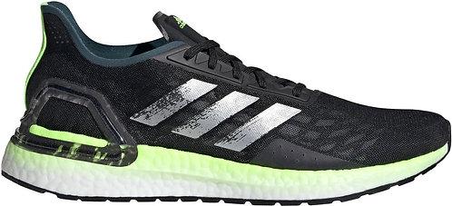 Scarpa Running Adidas Ultraboost PB Uomo Novità