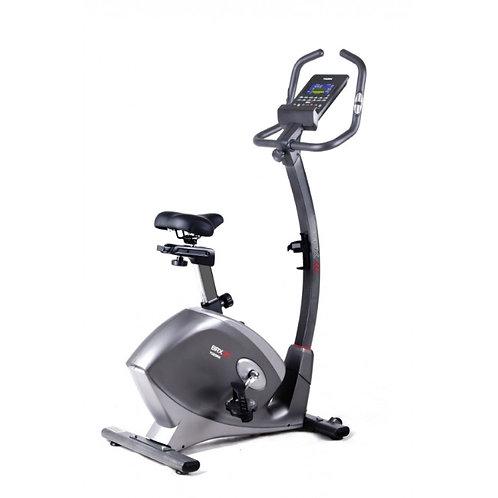 Cyclette elettromagnetica Toorx BRX 95 volano 10Kg
