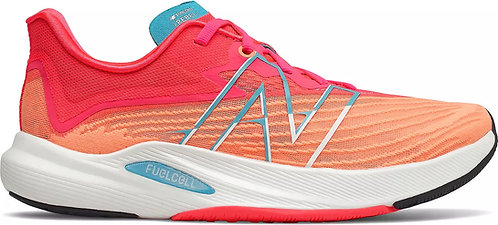 SCARPA RUNNING NEW BALANCE FUELCELL REBELV2 DONNA