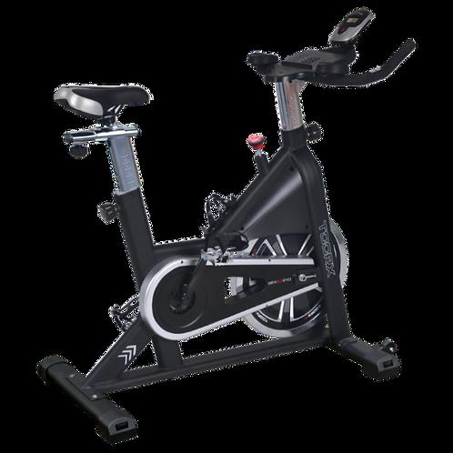 Speed Bike Toorx SRX 60S Evo  volano 20 Kg Gym Bike