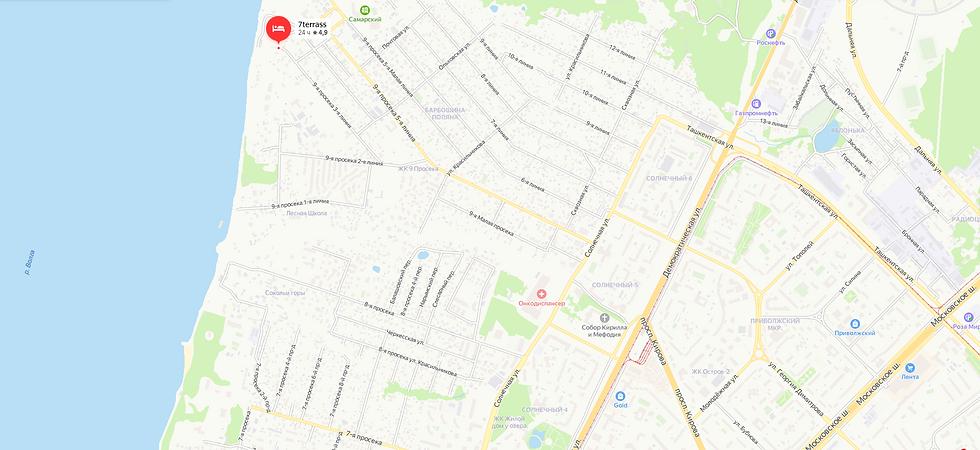Снимок карта.PNG