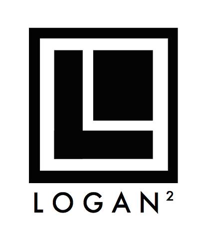 Logan Squared.png