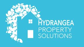 Hydrangea Property Solutions