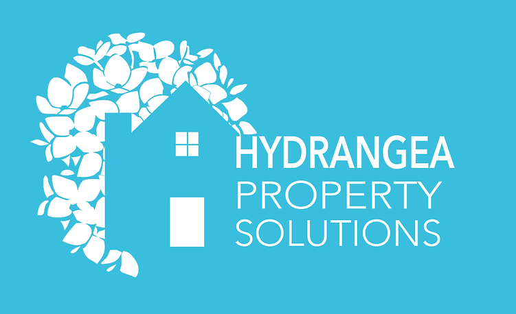 Hydrangea Property Solutions.png