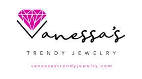 Vanessa's Trendy Jewelry