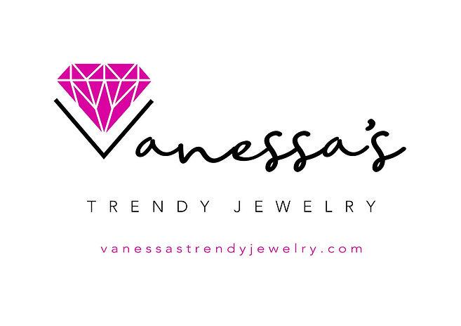 Vanessas Trendy Jewelry.jpg