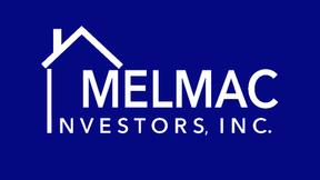 MelMac Investors, Inc.