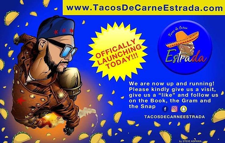 Tacos De Carne Estrada.jpg