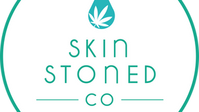 Skin Stoned Co.