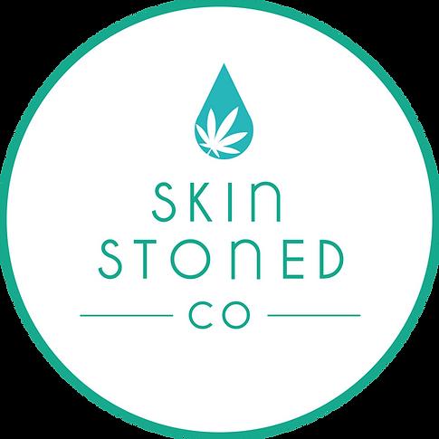 Skin Stoned Co - Logo 2.1 Final.png
