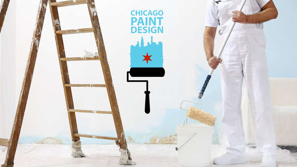 Chicago Paint Design