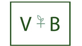 Vegetable + Butcher
