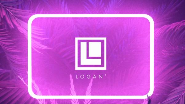 Logan Squared