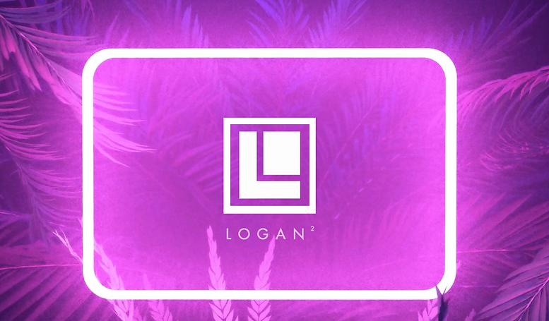 Logan Squared Webpage.png