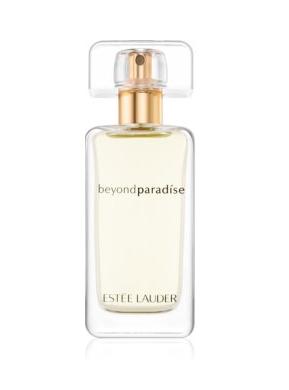 Estee Lauder Beyond Paradise Eau de Parfum 50ml