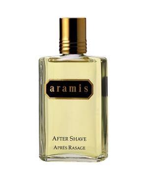 Aramis Aftershave Splash 60ml