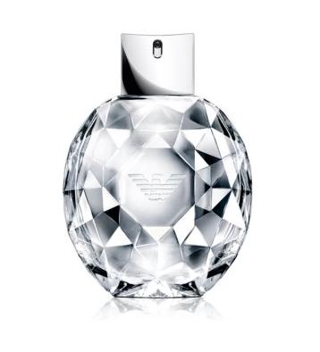Giorgio Armani Emporio Diamonds Eau de Parfum