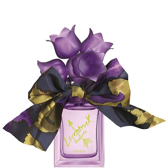 Vera Wang Lovestruck Floral Rush Eau de Parfum 30ml