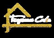 Fragrance cabin logo FINAL1.png