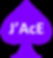 Copy of purple logo (1).png